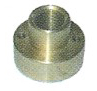 Extender Nut for Ammco Feed Screw